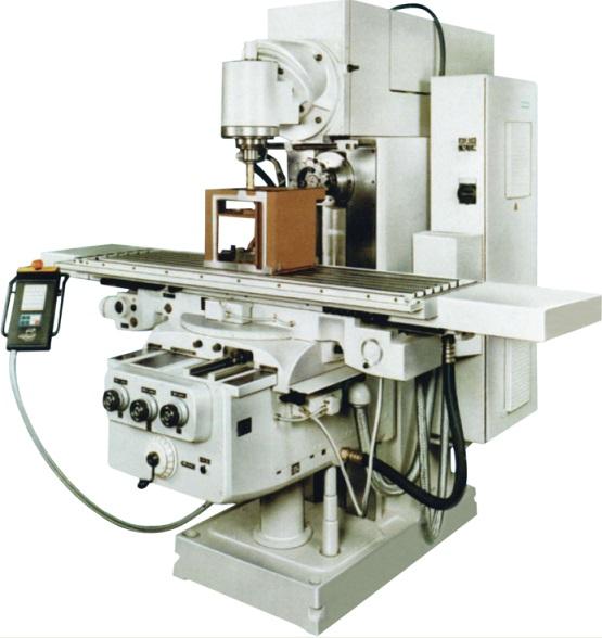 ماشین FU450R